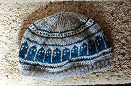 Hats_008_small_best_fit