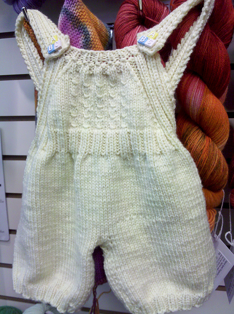 Ravelry Designs By Knitting Fever