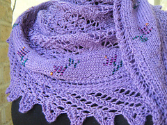 Gwen_wrap_front_small