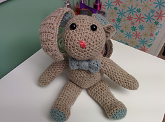 Crochet_bunny_pattern_16_small