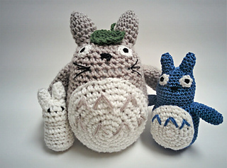 Totoro_crochet_pattern_9_small2