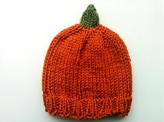 Baby_pumpkin_beanie_small