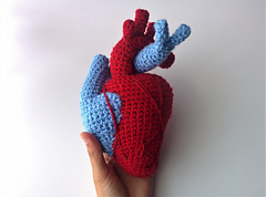 Realistic_crocheted_heart