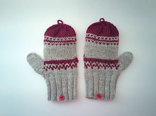 Fairy_tale_gloves_5_small2