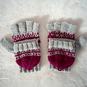 Fairy_tale_gloves_2_small_best_fit