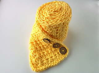 Lemonade_scarf_8_small2