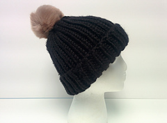 Ribbed_knit_beanie_5_small