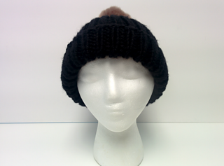 Ribbed_knit_beanie_6_small2