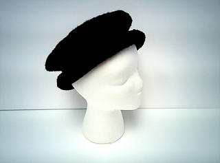 Flat_top_hat_5_small2