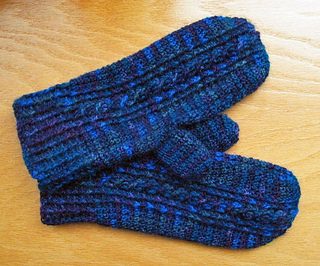 Friendship_mittens_small2