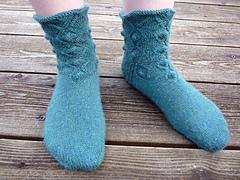 Knitting_168_small