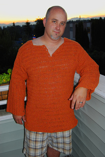 Jason_orange_sweater_front_small2