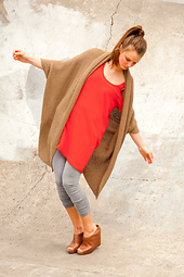 Shibui-geometry-rectangle-1_small_best_fit