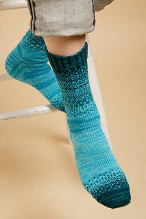 Transition-socks-1_small2