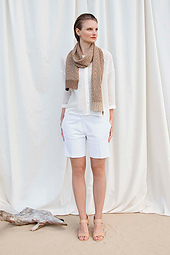 Shibui-mix-26-1_small_best_fit