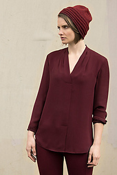 Shibui-mix-32-2_small_best_fit