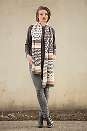 Shibui-mix-33-1_small_best_fit