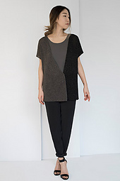 Shibui-collection-bevel-1_small_best_fit