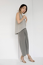 Shibui-collection-slope-1_small_best_fit