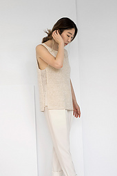 Shibui-collection-square-1_small_best_fit