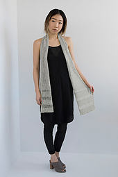 Shibui-collection-tier-1_small_best_fit