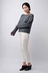 Shibui-collection-column-1_small_best_fit