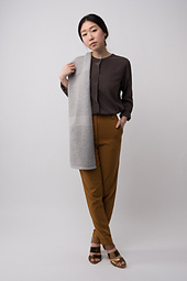 Shibui-collection-facade-1_small_best_fit