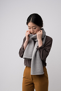Shibui-collection-facade-3_small2