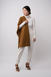 Shibui-collection-motif-1_small_best_fit