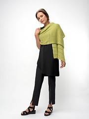 Shibui-knits-pattern-spectrum-ss16-1150_small
