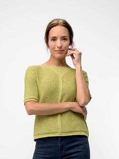 Shibui-knits-pattern-interval-ss16-676_small2