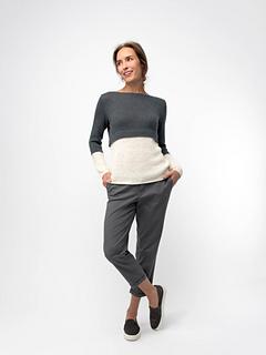 Shibui-knits-pattern-horizon-ss16-1733_small2