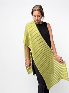 Shibui-knits-pattern-spectrum-ss16-1452_small2