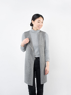 Shibui-knits-remix-axis-175_small2