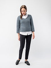 Shibui-knits-pattern-fw16-avenue-2279_small