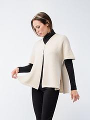 Shibui-knits-pattern-fw16-boulevard-2496_small