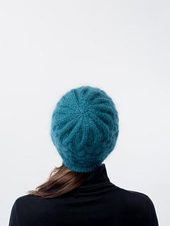 Shibui-knits-pattern-fw16-rise-2737_small2