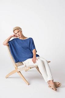 Shibui-knits-ss17-campaign-aalto-271_small2