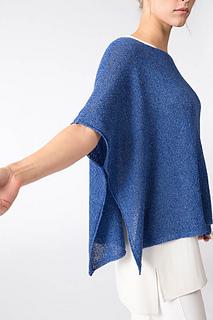 Shibui-knits-ss17-campaign-aalto-389_small2