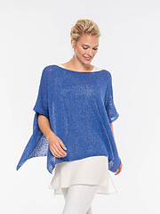 Shibui-knits-ss17-aalto-519_small