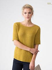 Shibui-knits-pattern-ss17-campaign-lucia-1624_small