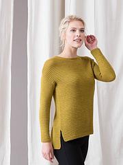 Shibui-knits-ss17-campaign-milan-901_small