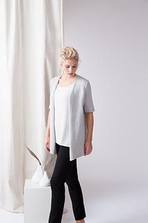 Shibui-knits-ss17-campaign-eames-1316_small2