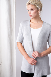 Shibui-knits-ss17-campaign-eames-1391_small_best_fit