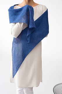 Shibui-knits-ss17-campaign-crete-522_small2