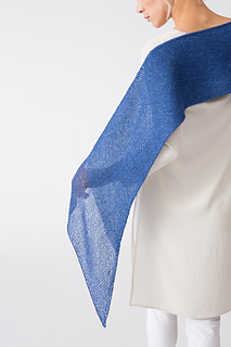 Shibui-knits-ss17-campaign-crete-538_small2
