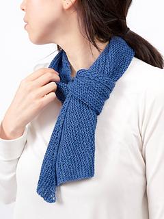 Shibui-knits-tos-envoy-3270_small2