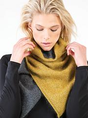 Shibui-knits-fw17-athos-1858_small