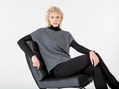 Shibui-knits-fw17-odessa-460_small