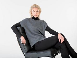 Shibui-knits-fw17-odessa-460_small2